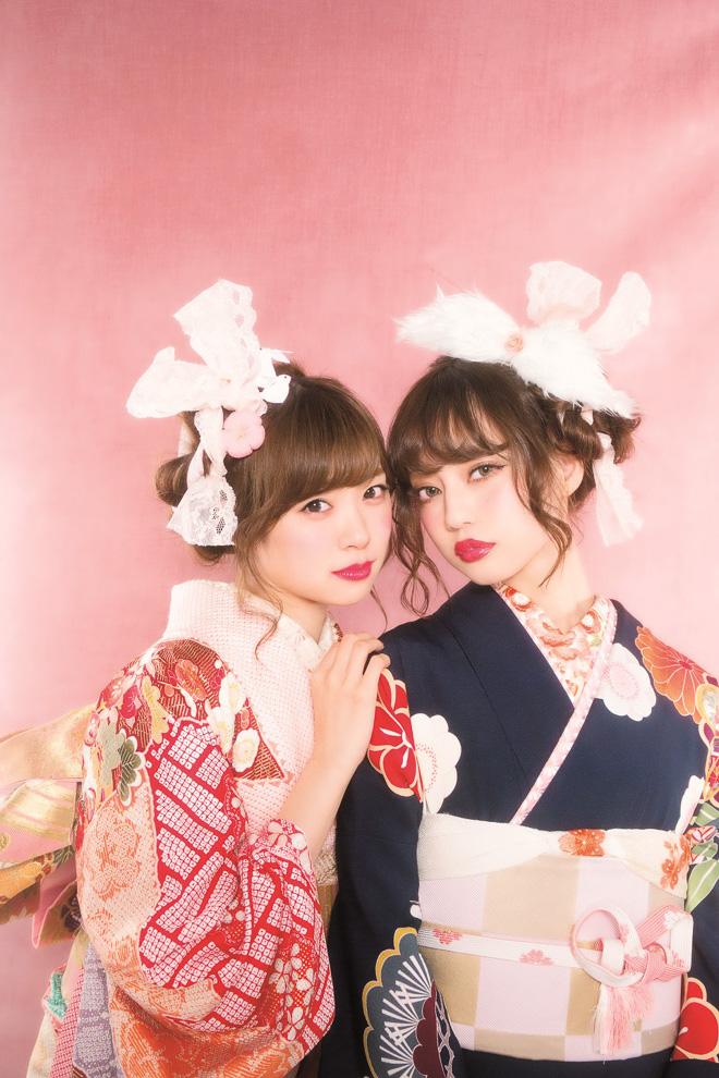 kimono20151216-8