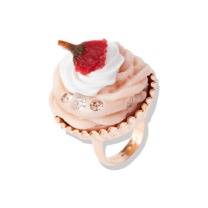 mont_ring