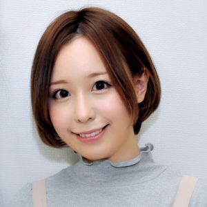 nakazato-300x300