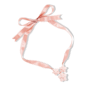 sakura_ribbon