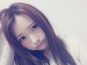 yuikanno0521_1-640x480