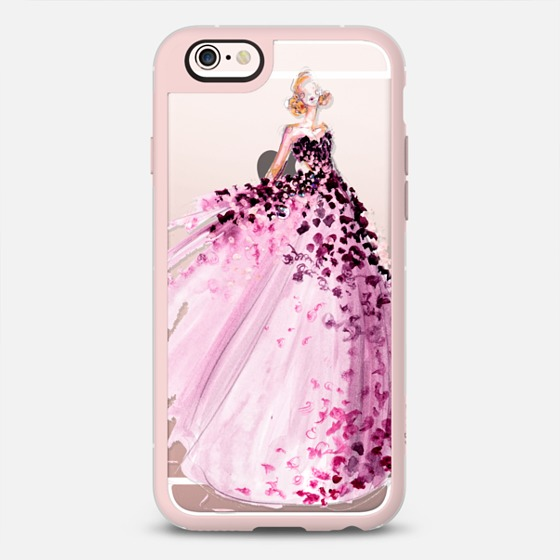 3293653_iphone6s__color_rose-gold_177601.png.560x560