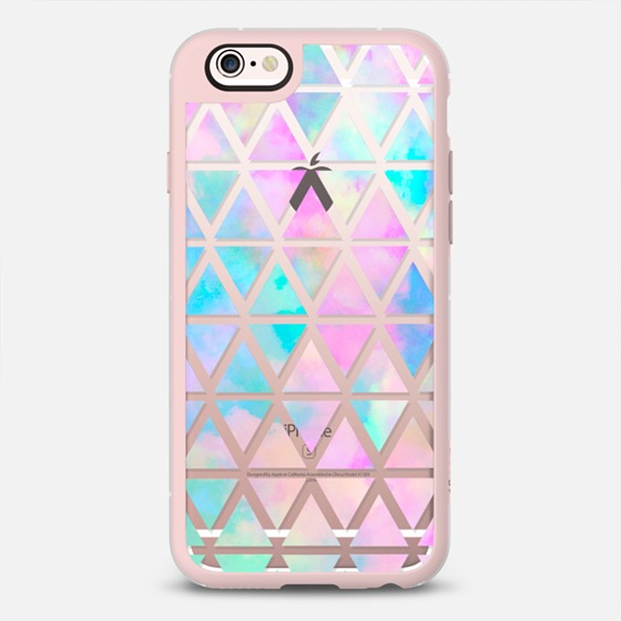 3473601_iphone6s__color_rose-gold_177601.png.560x560