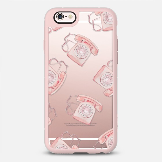 3494502_iphone6s__color_rose-gold_177601.png.560x560
