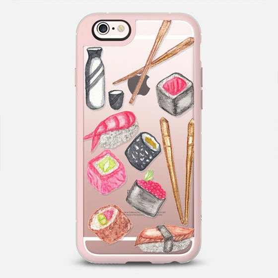 3592326_iphone6s__color_rose-gold_177601.png.560x560
