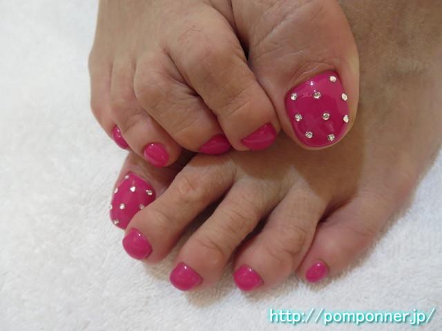 nail1978