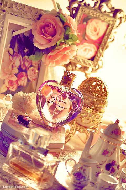 11195-Vera-Wang-Princess-Perfume
