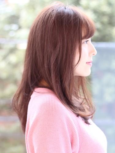 5C_saitohi0154-375x500