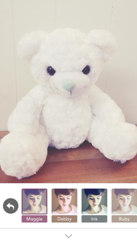 bestme-bear