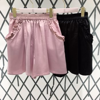 short-pants