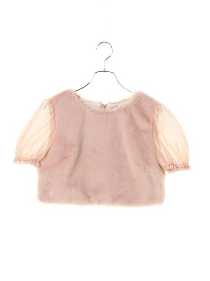 tops-pink